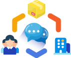 平台化-深化企业、客户和供应商之间的联系,提高翻单率