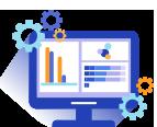 流化程-控制企业管理与运营成本