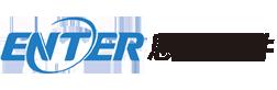 浙大恩特软件logo